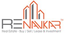 re-navkar Properties